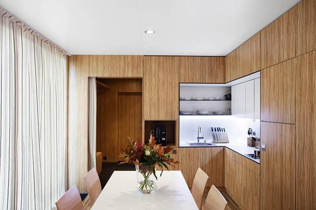 แบบห้องทานอาหาร ห้องกินข้าว