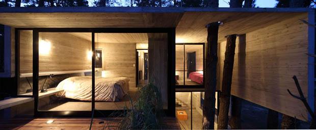 แต่งบ้านสวย Loft Style ปูนดิบเท่ๆ