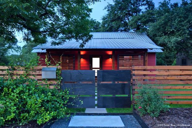 แบบประตู รั้วบ้าน ประตูเหล็ก รั้วไม้