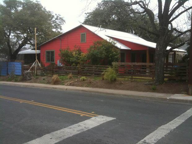 ภาพ Before After ซ่อมแซม ต่อเติมบ้าน