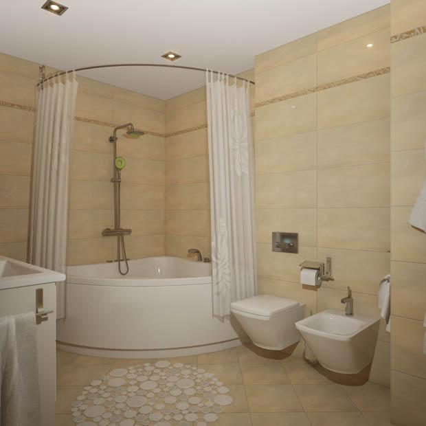 for Garden bathtub shower combo