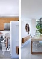 ออกแบบห้องรับประทานอาหาร