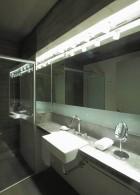 แต่งห้องน้ำ สไตล์ Loft Design