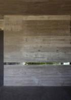 แผ่นปูนคอนกรีต สำเร็จรูป สร้างบ้าน