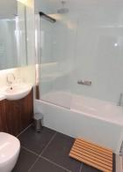 ห้องน้ำ โอลิมปิกเกมส์ 2012 ลอนดอน