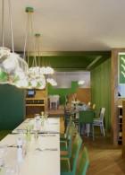 ร้านอาหารสวยๆ