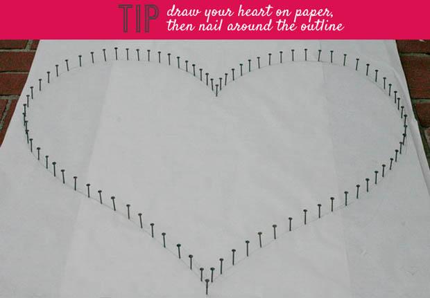 กระดาษวาดรูป