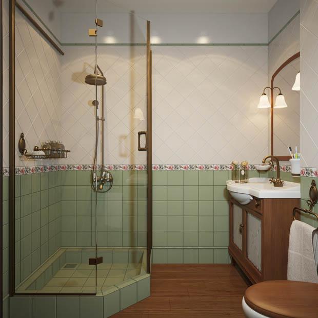 bathroom фото
