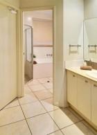 แบบห้องน้ำรวม ภายในบ้าน