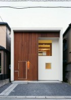 บ้านขนาดเล็ก สร้างในราคาประหยัด ไม่กี่แสน