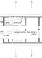 แปลนบ้านหลังเล็ก สำหรับงบน้อย ที่ดินน้อย