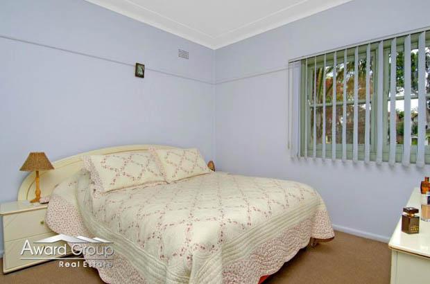 ผ้าปูที่นอนสวยๆ ห้องนอนแต่งสบาย