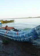 เรือแคนู ราคาถูก