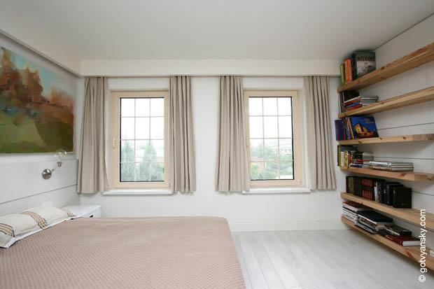 Bedroom Design Pic