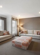 Sofa Living Room Design