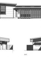 โมเดล การออกแบบบ้านน่าอยู่
