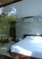 ห้องพักสวยๆ ภูเก็ต ราคาถูก