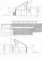 การออกแบบบ้าน Eco Home Design