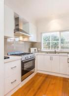 ออกแบบห้องครัว ขนาดเล็ก
