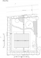 Glass-timber-home-modern-Plan-3