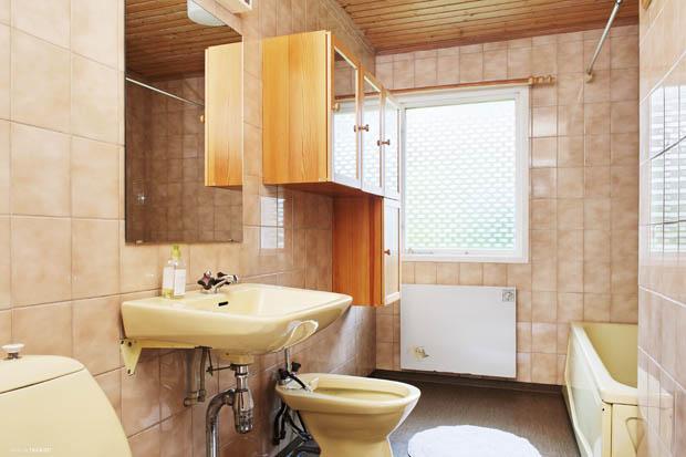 แต่งห้องน้ำสวยๆสบายๆ