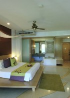 Pakasai Resort Ao nang Krabi Review