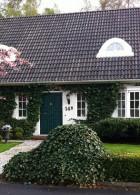 บ้านและสวนน่ารัก