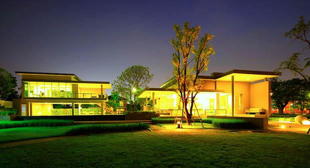 หาบ้านสวย รามอินทรา ราคา 3-5 ล้าน