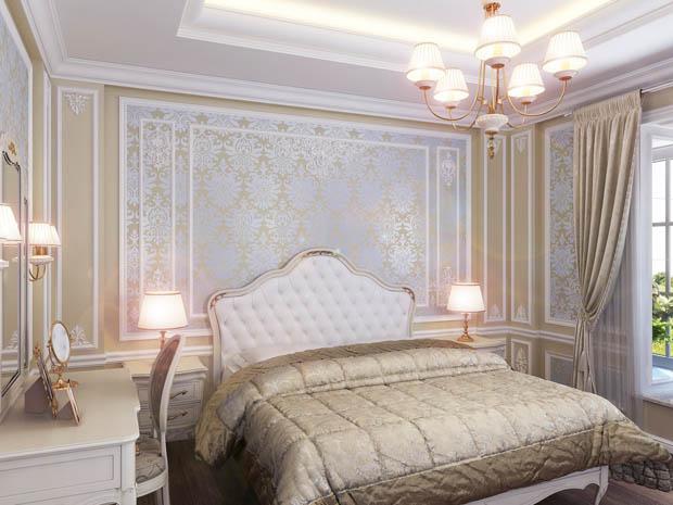 เตียงนอนนุ่มๆ « บ้านไอเดีย เว็บไซต์เพื่อบ้านคุณ