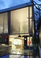 ออกแบบบ้านเป็นส่วนตัว