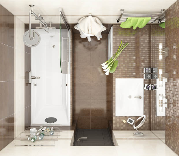 Shower Lighting Ideas And Fixtures That Will Transform Any Bathroom additionally 262827328228473584 likewise 2 additionally E829ac9bb62d110e additionally Accessori Bagno Vetro E Metallo Shabby Chic. on spa bathroom design ideas