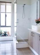 ออกแบบห้องน้ำ บิลท์อินห้องน้ำ