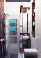 การออกแบบห้องน้ำ