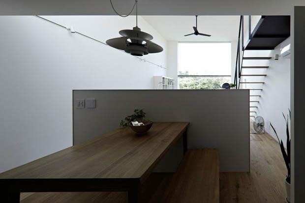 โต๊ะไม้ สวยสั่งได้