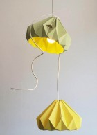 d.i.y.โคมไฟ