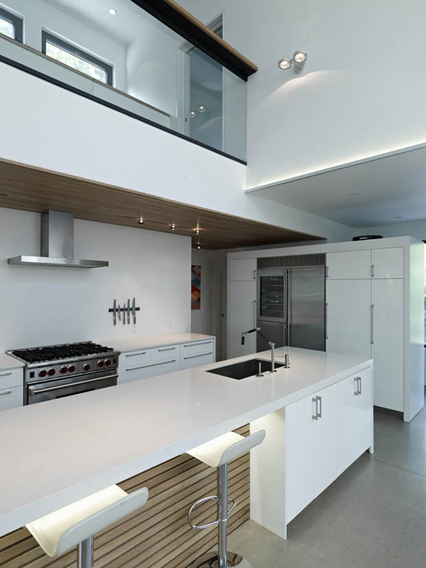 เครื่องใช้ไฟฟ้า ในห้องครัว