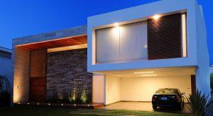 สร้างบ้านหลังใหญ่