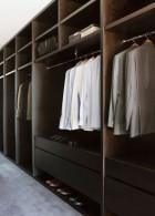 แบบห้องเก็บเสื้อผ้า ตู้ผ้าขนาดใหญ่