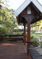 The-Nin-Resort-Review-10