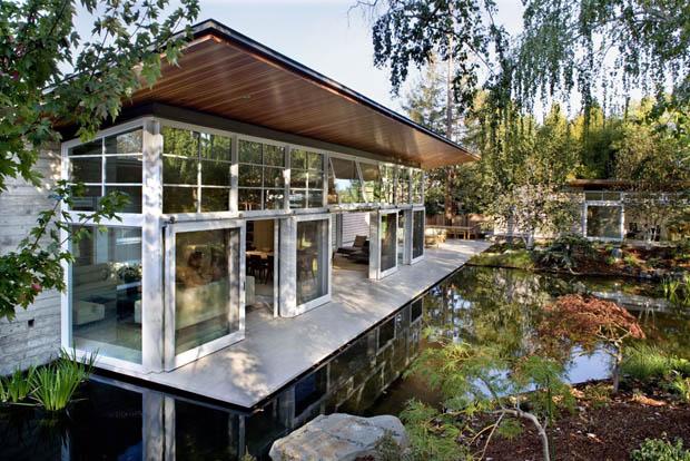 for South australian home designs