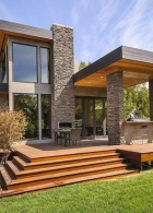 Home-Residence-Contemporary-3
