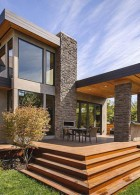 Home-Residence-Contemporary-4