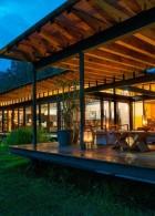 Home-Resort-Casa-San-Sen-19
