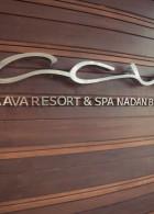 รีวิวรีสอร์ท Aava Resort & Spa ขนอม