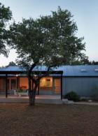 สถาปัตยกรรม การออกแบบบ้าน ECO