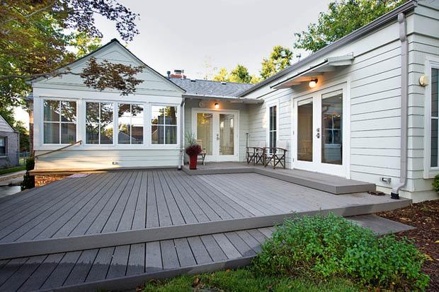 จัดสวนระเบียง สวนสวยๆ หน้าบ้าน บ้านไอเดีย เว็บไซต์เพื่อ