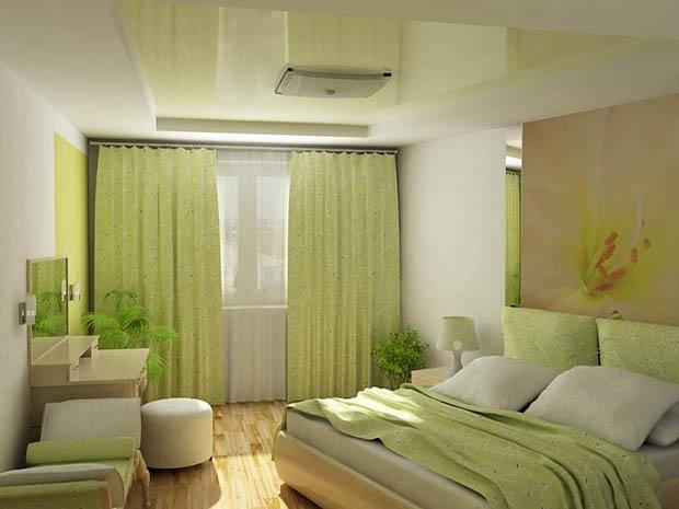 Spa Like Bedroom On Pinterest Spa Inspired Bedroom Spa