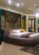 เฟอร์นิเจอร์ห้องนอน SB Furniture