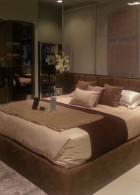 ห้องนอนตัวอย่าง SB Furniture
