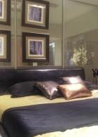 รีวิวเฟอร์นิเจอร์ SB Furniture